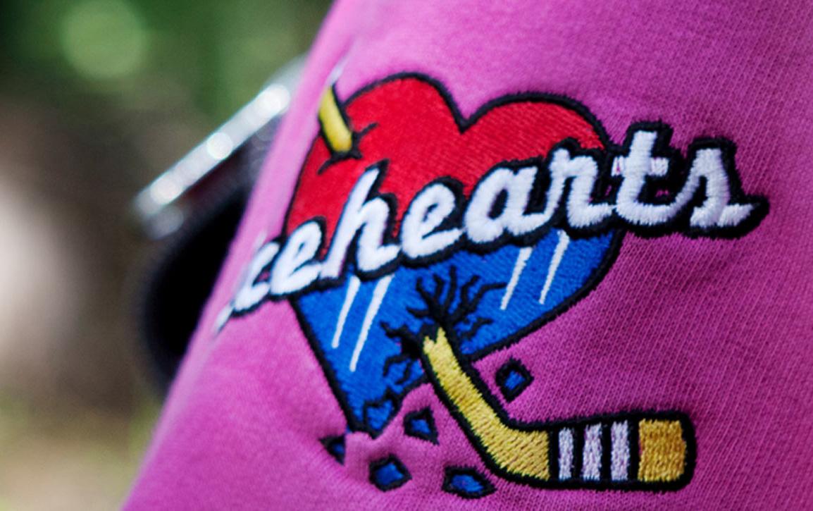 Icehearts-logo