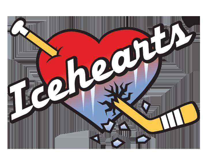 Icehearts uutiskirje